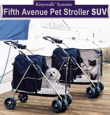 fifth_ave_stroller_suv_.jpg