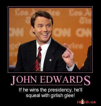 john_edwards.jpg
