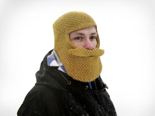 beardcap.jpg