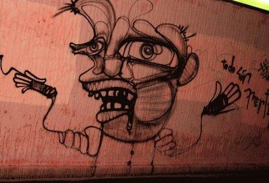 madrid-graffiti-1.jpg