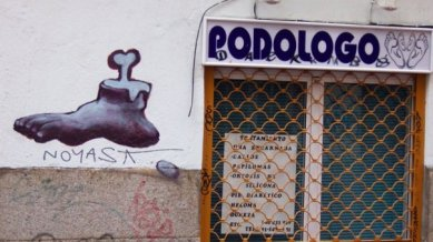 madrid-graffiti-2.jpg
